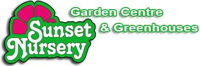Sunset Nursery, Pembroke, Ontario, Greenhouse, Gardening, plants, flowers, trees, Gardening advice, tips
